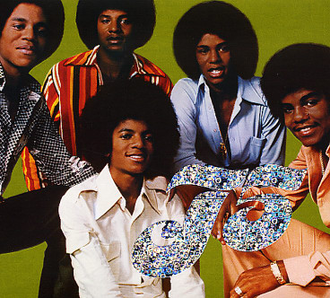 File:The Jackson 5 Gallery 2.jpg
