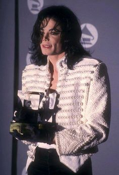 File:Mj grammy.jpg