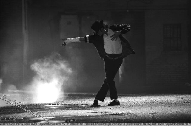 File:Michael jackson panther dance.jpg