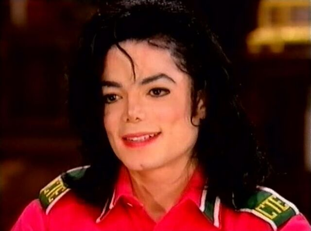 File:Michael Jackson Oprah Winfrey Interview.jpg