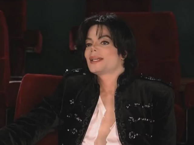 File:MJ Interview.png