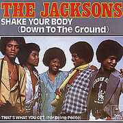 220px-Jacksons-shake-your-body