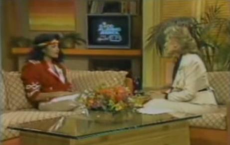 File:La Toya Jackson 1984 Good Morning America.png