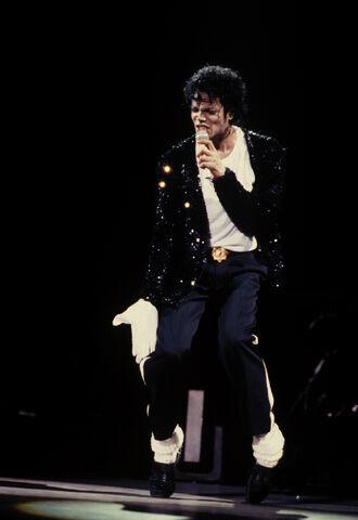 File:Michael Jackson Billie Jean 9.jpg