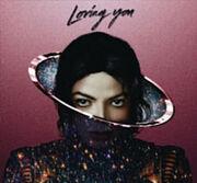 Loving You-