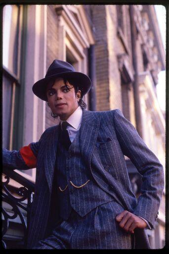 File:Michael-Jackson.jpg