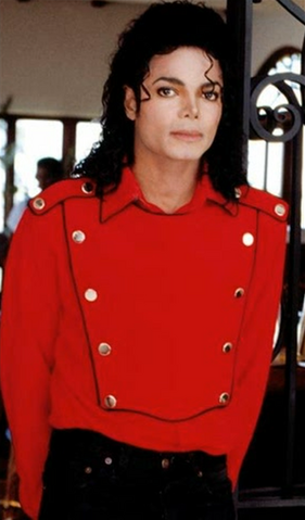 File:MJ great.png