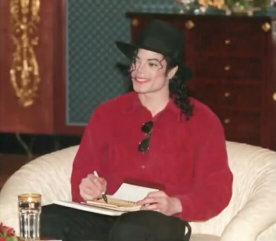 File:Rare Micheal Jackson.jpg