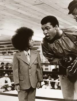 File:MJ-and-Ali.jpg