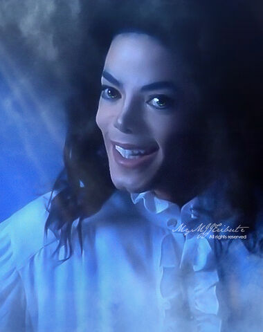 File:Ghosts-michael-jacksons-ghosts-26539952-499-630.jpg