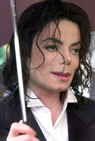 File:Michael Jackson Umbrella.png