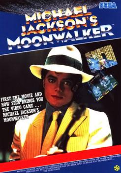 File:Michael Jackson's Moonwalker.jpg