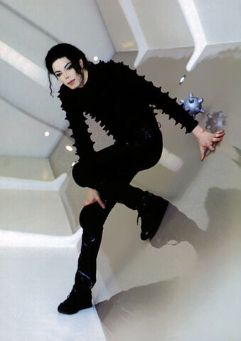 File:Michael-Jackson-Scream-Video-michael-jackson-22977331-1100-1554.jpg