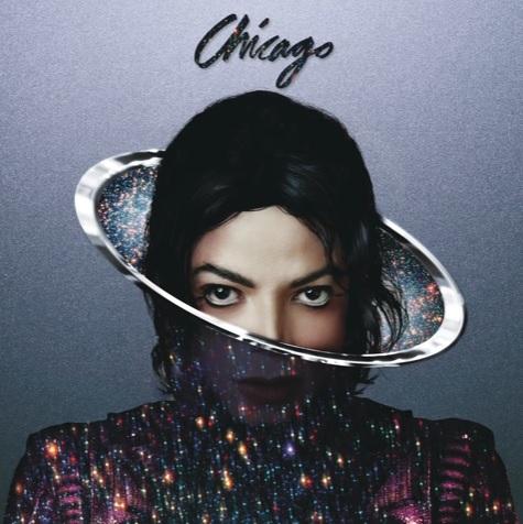 Video Greatest Hits HIStory Video - Michael Jackson