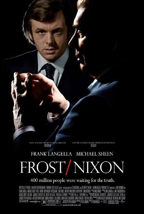 File:Frost nixon poster.jpg