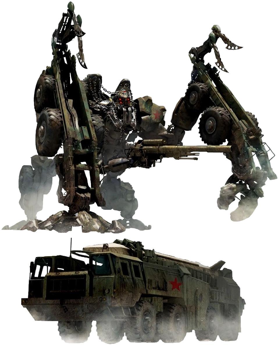optimus prime movie transformers wiki autos post