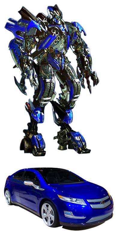 Jolt Transformers Movie Wiki Fandom Powered By Wikia