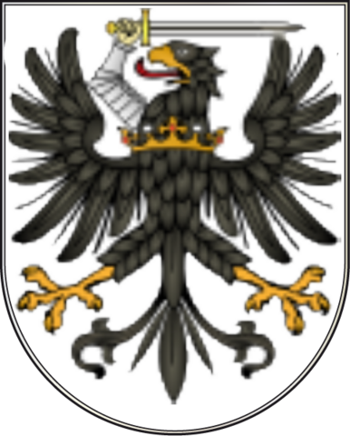 File:Prussian Empire Crest.png