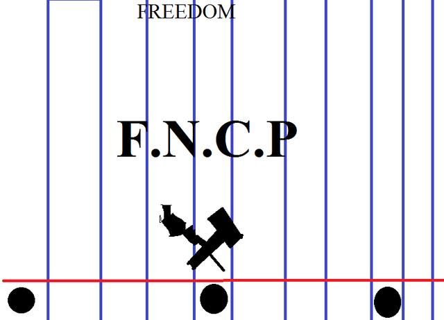 File:FNCP.png