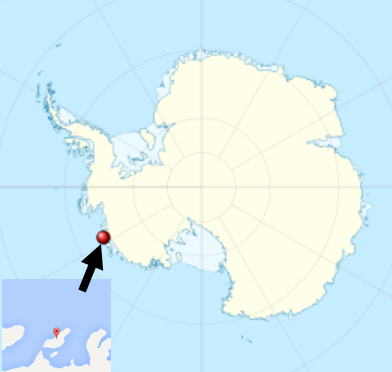 File:Wright Island location.png