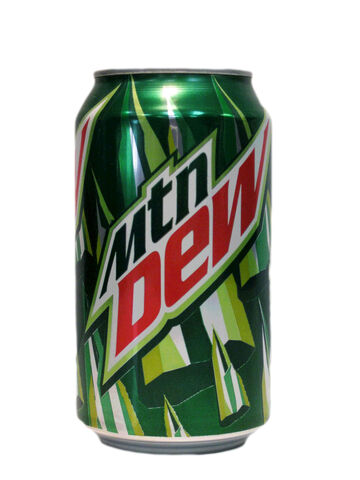 File:Bj martinez mountain dew 4 by bjtm86-d2ysbzx.jpg