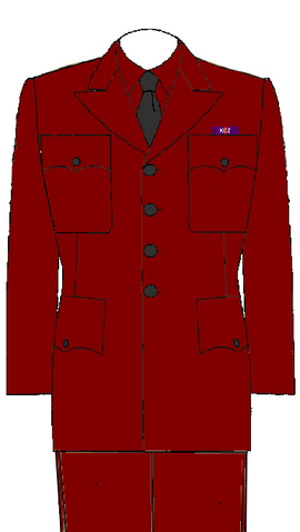 File:Royal guard uniform.PNG