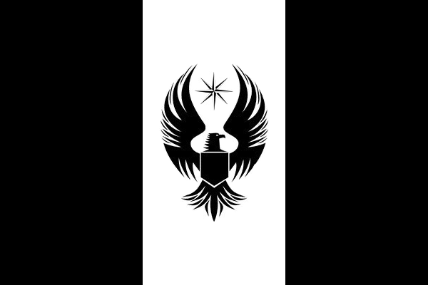 File:RegencyofAcrea Flag.png