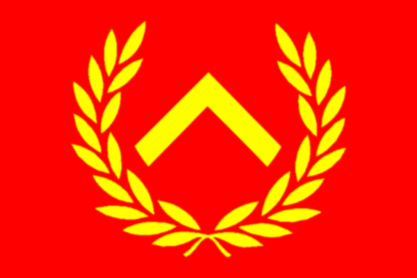 File:Flag of the ASR Pristinia.png