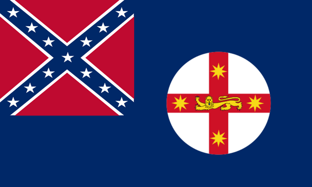 File:New South Wales Flag.png