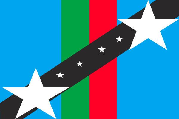 File:Progle's flag.jpg