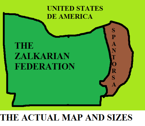 File:Map1.png