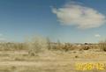 Thumbnail for version as of 08:53, September 29, 2012
