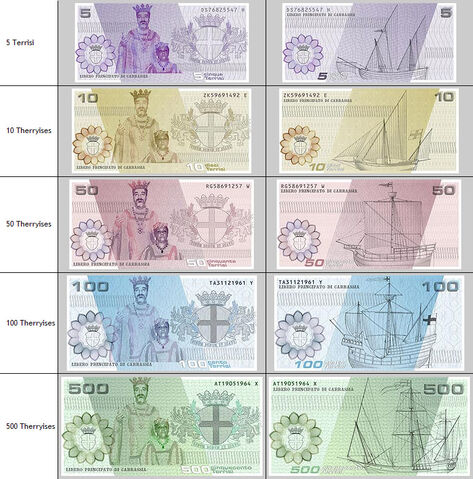 File:Banknotes.jpg