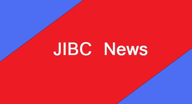 File:JIBC News Placeholder.jpg