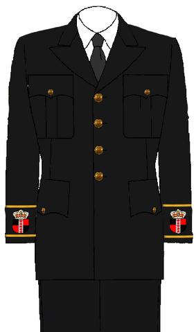 File:Monarchs uniform.PNG