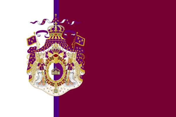 File:Dallmarkflag.png