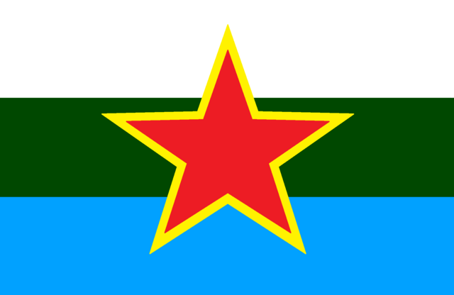File:Flag of Seigvong.png