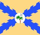 De Soto Confederation