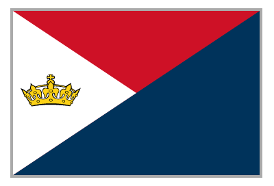 File:Flag-1461663428.png