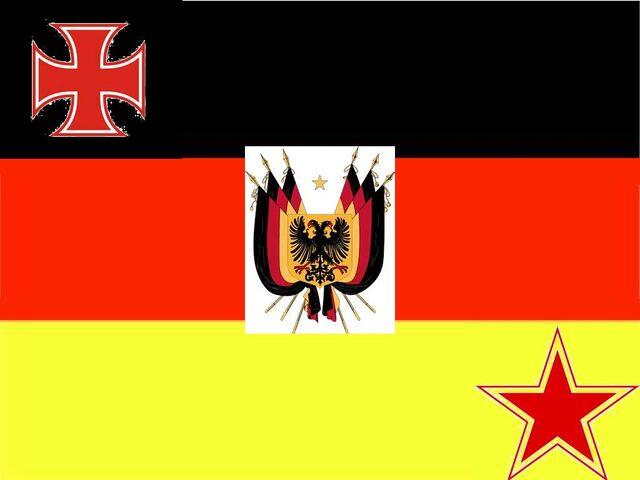 File:Größer Trier Föderation.jpg
