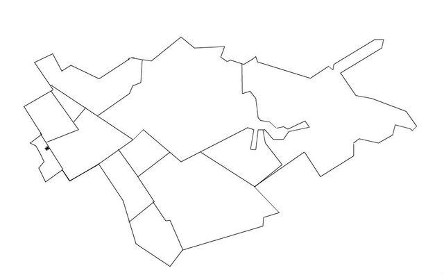File:Highlandia Province of Highlandia.jpg