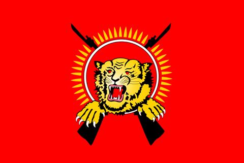 File:LTTEflag.png
