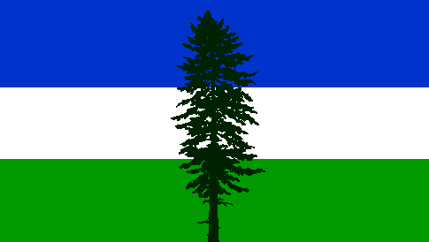 File:Cascadia Flag.png