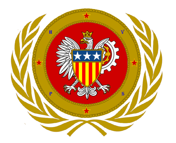 File:S.R.P. Armed Forces.png