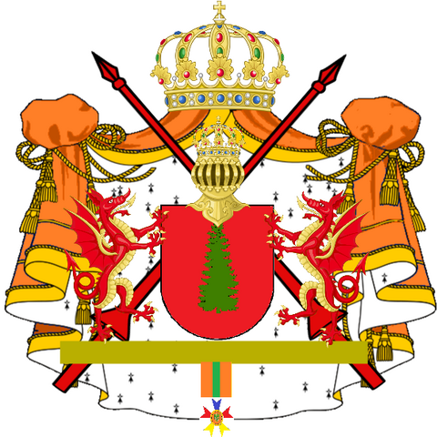 File:Royal Coat of Arms of Monoea PNG.png