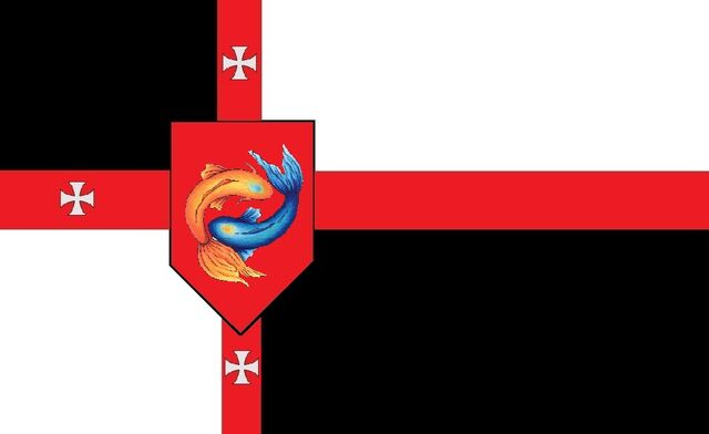 File:Flag-Ibizio.jpg