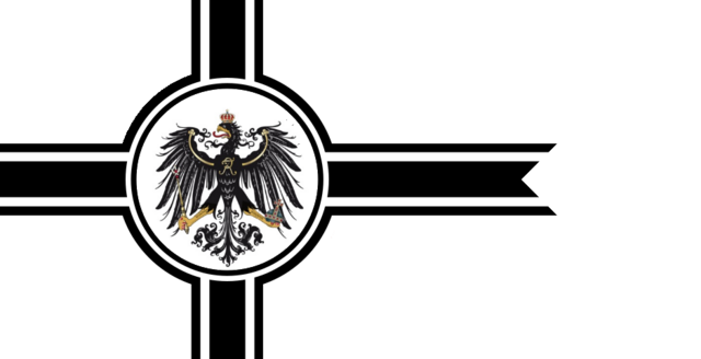 File:The Prussian Empire Flag.png