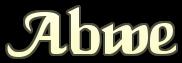 File:Abwe logo.png