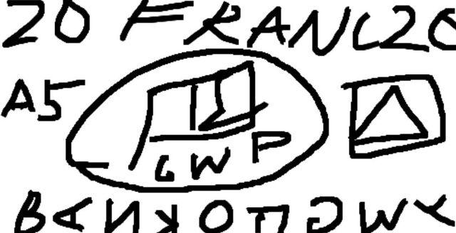 File:Gwyfranc20.jpg