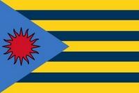 File:Potatoniaflag-svg.jpg